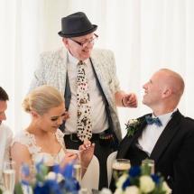 Wedding6bx
